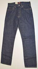Big Star Authentic Jeans Hose fashion outlet jeans hosen sale 20031516