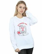 cdc0ad67ee VANS Disney Collaboration 101 Dalmatians Women s Mosh Sweatshirt ...