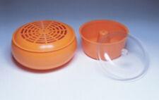 Lyman Turbo Tumbler Accessory Bowl with Lid