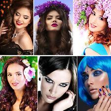 Salon de Beauté, SPA, Make-up affiches Upto A0 Taille, cadres également disponible