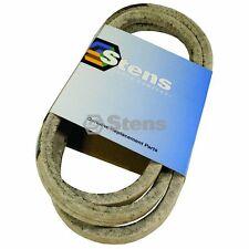 "Premium OEM Spec PTO Belt For 532139573 139573 33156 Lawn Tractor 46"" 50"""