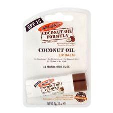 Palmers Coconut Oil Lip Balm SPF15 - 4g