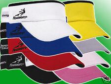 Headsweats Super Visor - ultraleichte Schirmmütze
