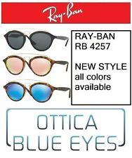 Occhiali da Sole RAYBAN rb 4257 Ray Ban Sunglasses Sonnenbrillen SO REAL GATSBY