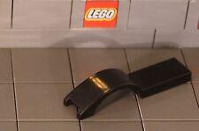 LEGO: Car Mudguard 4½ x 1 x 1 (#50947) Choose Color **Four per Lot**