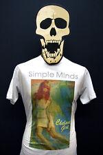 Simple MINDS-Chelsea Fille-T-shirt