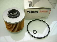 Filtro aceite + o-anillos original oil filtro + o-Rings Sr 500 XT 250 XT 500 XTZ 660