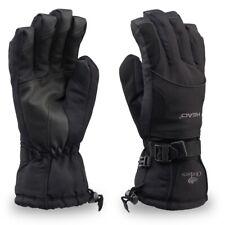 MULTI-PURPOSE Winter Ski Gloves Super Warm Windproof & Snowproof for Men Women