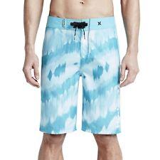 """Hurley Board Shorts - Hurley Phantom TWIST 22"""" MBS0005040"""