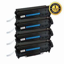 Q2612A 12A Toner Cartridge For HP LaserJet 1010 1012 1015 1018 1020 1022 3015