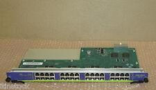 Extreme Networks FM-32Ti 45210 702009-00-07 32-Port Gigabit Ethernet Modulo