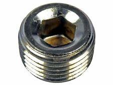 Cylinder Head Plug G361PJ for Land Cruiser Tercel 1973 1974 1975 1976 1977 1978