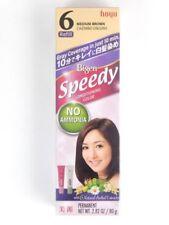 Bigen Speedy Conditioning Color Cream (Refill)