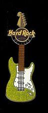 Hard Rock Hotel ORLANDO Fender Guitar. Pin. (P. A*+)