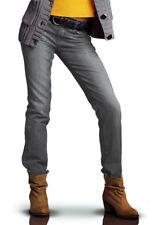 H.I.S-Stretch-Röhren-Jeans, HIS. »Suzy« Grey. L-29 NEU!!! KP 69,95 € SALE%%%