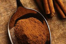 Ceylon spices 100% Pure cinnamon sticks and powder from Ceylon (Sri Lanka)