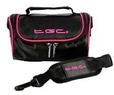 TomTom Start 52 Sat Nav GPS Shoulder Case Bag by TGC ®