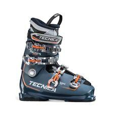 Skischuhe Tecnica Mega RT Flex 70 Skistiefel 2019 Ski Boots Skiboots