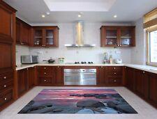 3D Twilight 762 Cuisine Tapis Sol Murales Mur Imprimer mur AJ papier peint UK Kyra