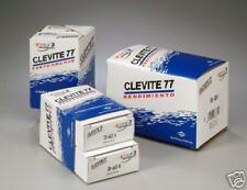 Oldsmobile 455 Clevite Race Rod Bearings Set H