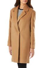 Sugarhill Boutique Juana Winter Coat XS-XL UK 8-16 RRP?