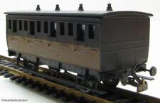 R.M.A. 1611 Abteilwagen PLM 801 2. Kl. Spur H0 1:87 OVP