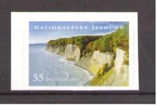 2012 Bund 2908 Nationalpark Jasmund selbstklebend aus Markenset ** postfrisch