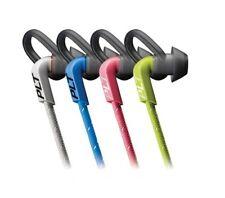 Oem Plantronics BackBeat Fit 300 Sweatproof Sport Earbuds, Wireless Headphones