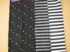 Beinstulpen,Legwarmer, Overknee, Baumwolle, trendy Muster,Stulpen mit Herzchen