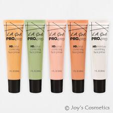 "1 LA GIRL PRO.Prep Correcting Primer ""Pick Your 1 Color"" *Joy's cosmetics*"