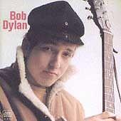 Bob Dylan by Bob Dylan (CD, Jul-1989, Columbia (USA))