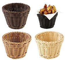buffetkorb,tondo,Cestino per il pane,Cesto di frutta,linea