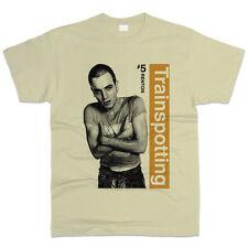 Trainspotting Renton Men T-Shirt