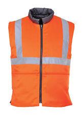 2060d80f3 Chalecos protectores | Compra online en eBay