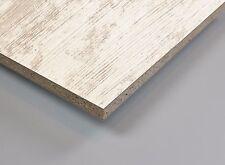 Holzbretter 2 Dekorplatten hell BUSCH 7419 H0 210 x 148 x 0,6 mm 32,02€//m²