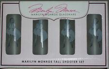 Marilyn Monroe Shot Glasses Seven Year Itch Shooter Bar Glass Gay Int Xmas Gift