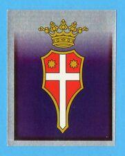 MERLIN - CALCIO 98 -Figurina n.553- TREVISO - SCUDETTO -NEW
