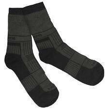 "Thermosocken, ""Alaska"" Sport-Freizeit-Funktionsocken Wintersocken Socken  oliv"