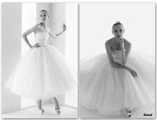 Wedding gown Rosa Clara, Rosal