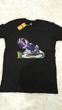 Kids t-shirts, AS Colour Boys shirt. Mini Motorbike shirt. Moto GP