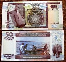 Burundi 50 francs 01-11-2007.p.new