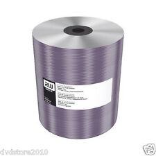MediaRange DVD +R 4.7GB 120min 16x silver unprinted/blank  MR423 + cd verbatim