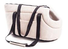 Borsa Trasportino Per Cane Modello Doggy Bag Grande