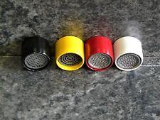 Perlator Neoperl M22X1 IG ,Boquilla, Aerator, Aireador, Todos los Colores