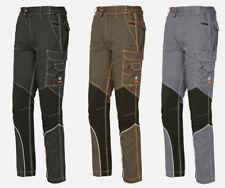 A UomoAcquisti Ebay Pantaloni Online Su Da Issa gbyf76