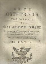 MEDICINA_OSTETRICIA_VERGINITA'_FETO_GRAVIDANZA_PARTO_MOSTRI_ATTREZZI_PAVIA_1797