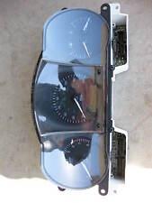 98-99 Jaguar XJ8 XJR Supercharged Instrument Cluster 146k miles gauge speedo