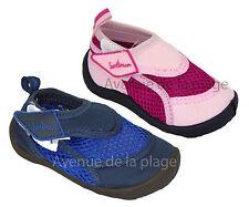 Chaussures de plage néoprène pour enfant, taille 22 au 27 Neuf