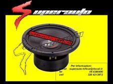 IMPACT 3710 DVC 300+300 Watts Nuovo Garanzia Italia