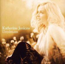 KATHERINE JENKINS - DAYDREAM USED - VERY GOOD CD